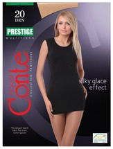 Колготки Conte Elegant Prestige 20 den