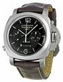 Наручные часы PANERAI PAM00311