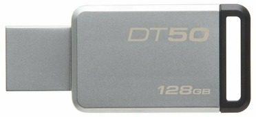 Флешка Kingston DataTraveler 50
