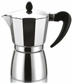 Кофеварка Italco Soft (300 мл)