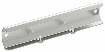 Соединитель для кабельных лотков Schneider Electric CSU795051 L=300