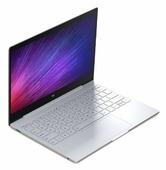 Ноутбук Xiaomi Mi Notebook Air 12.5""