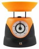 Кухонные весы irit IR-7134