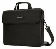 Сумка Kensington Simply Portable 10 Classic 15.4