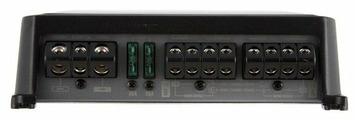 Автомобильный усилитель Pioneer GM-D8604