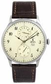 Наручные часы Полет-Хронос 7010/1401207