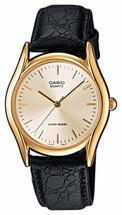Наручные часы CASIO MTP-1154Q-7A