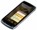 Смартфон Acer ICONIA SMART