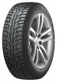 Автомобильная шина Hankook Tire Winter i*Pike RS W419
