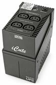Резервный ИБП Powercom iCute ICT-730