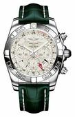 Наручные часы BREITLING AB041012-G719-752P