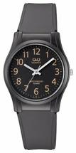 Наручные часы Q&Q VQ02 J012