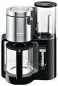 Кофеварка Siemens TC 86303