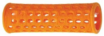 Классические бигуди Sibel Plastic Long 4600542 (23 мм)