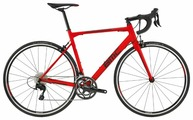 Шоссейный велосипед BMC Teammachine ALR01 Two (2018)