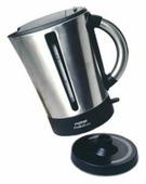 Чайник Rotel ProBoil 283