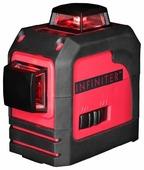 Лазерный уровень INFINITER CL360-2 (1-2-066)