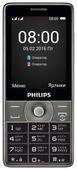 Телефон Philips Xenium E570