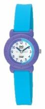 Наручные часы Q&Q VP81 J018
