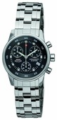 Наручные часы SWISS MILITARY BY CHRONO 20048ST-1M
