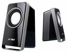 Компьютерная акустика F & D V520
