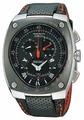 Наручные часы SEIKO SNL017P