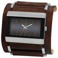 Наручные часы Axcent X69791-346