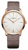 Наручные часы Vacheron Constantin 81530-000R-9682