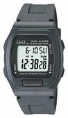 Наручные часы Q&Q MAC9 J101