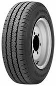 Автомобильная шина Hankook Tire Radial RA08 215/75 R14 112/110Q