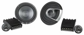 Автомобильная акустика Polk Audio MM6502