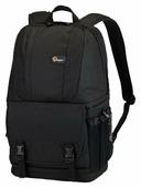 Рюкзак для фото-, видеокамеры Lowepro Fastpack 200