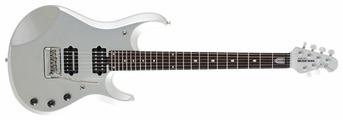Электрогитара Music Man John Petrucci 6