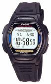 Наручные часы CASIO LW-201-2A