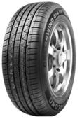 Автомобильная шина LingLong CrossWind 4X4 HP