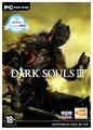 Dark Souls 3 - Game of the Year Edition [электронная версия для PC]