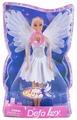 Кукла Defa Lucy Ангел 29 см 8219