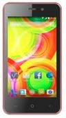 Смартфон MyPhone Mini