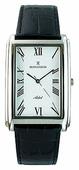 Наручные часы ROMANSON TL0110SXC(WH)