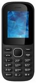 Телефон VERTEX M110