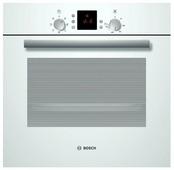 Духовой шкаф Bosch HBN239W5R