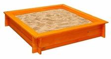 Песочница PAREMO Афина