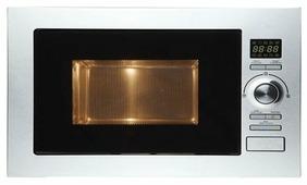 Микроволновая печь Midea AG925BVW