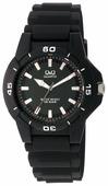 Наручные часы Q&Q VQ84 J005