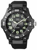 Наручные часы Q&Q VR86 J002