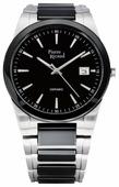 Наручные часы Pierre Ricaud P91066.E114Q