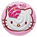 Надувной плот Intex Hello Kitty Sanrio 56513