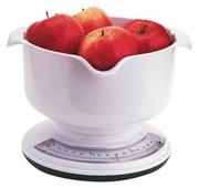 Кухонные весы Tescoma 361230 DKV 30