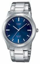 Наручные часы CASIO MTP-1200A-2A