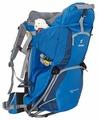Рюкзак-переноска deuter Kid Comfort 2